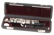 Philipp Hammig - 650/3 R Piccolo Flute