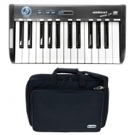 Miditech - Midistart Music 25 Bag Set