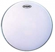 Evans - 13' Genera HDD Coated Snare
