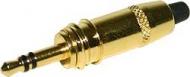 dB Technologies - VH 519 Mini Jack