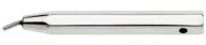 Dictum - Chinrest Key Aluminium