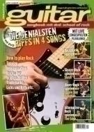 PPV Medien - Guitar Vol 5 School Of Rock
