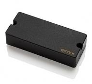 EMG - 808X Black