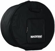 Rockbag - Softbag Marching Bass Drum 24'