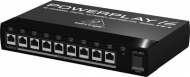 Behringer - Powerplay P16D Ultranet