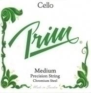 Prim - Cello String C Medium