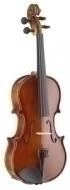 Stagg - VN-1/8 Violin Set