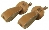 Meinl - BR5 Leather Straps for Cymbals
