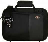 Protec - PB-307GER Clarinet Case Slim