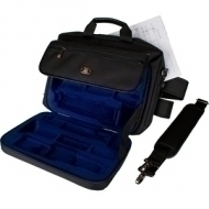 Protec - LX307 Lux ProPac Clarinet s