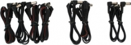 G Lab - 9V Cable DC Set