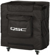 QSC - KW 181 Cover