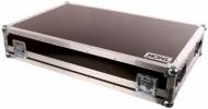 Thon - Mixer Case Mackie 3204 VLZ³