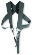 Kölbl - 1.065 Sax Harness Strap XL