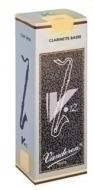 Vandoren - V12 Bass Clarinet 2.5