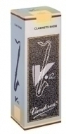 Vandoren - V12 Bass Clarinet 3.5