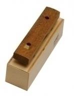 Goldon - Resonator Model 10620 F#