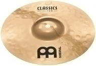 Meinl - 10' Classics Custom Splash