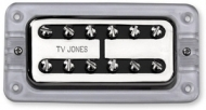 TV Jones - TV Classic Neck C EM2S