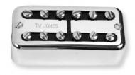TV Jones - TV Classic Bridge C UV