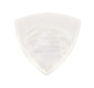 V-Picks - Small Pointed Pearly Gates