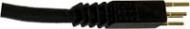 Ghielmetti - Patch Cable 3pin 120cm, sw