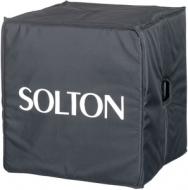 Solton - Cover AARTSat 15' Bass