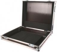 Thon - Case SI Compact24 / SiEx2