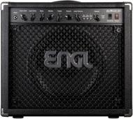 Engl - EN300 Gigmaster Combo 112