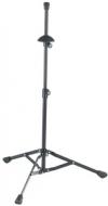 K&M - 149/9 Trombone Stand Black