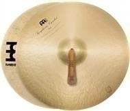 Meinl - 20' Symphonic Extra Heavy