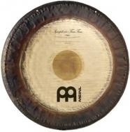 Meinl - 24' Symphonic Tam Tam
