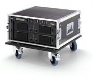 the box pro - Achat Amprack L
