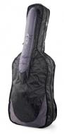 Ritter - RJC200/BSN 4/4 Cello Bag