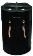 Hardcase - HNTUMBA Tumba Case