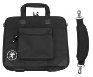 Mackie - Pro FX 16 Bag