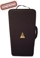 Kühnl & Hoyer - Luxus Case 600 47 Piccolo