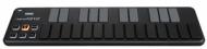 Korg - nanoKEY 2 black