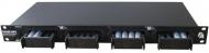 Fischer Amps - ALC 161 MKII AA 2850 MAh