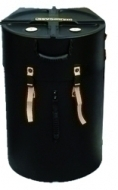 Hardcase - HN Quinto 11' Quinto Case