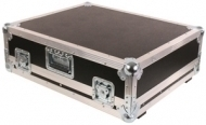 Thon - Roadcase Soundcraft Si C16R