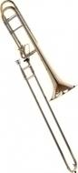 Bach - LT 42AFG Axial