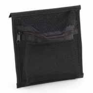 Adam Hall - 2808 Net Bag Case Insert
