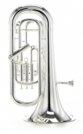 Thomann - EP 802S Superior Euphonium