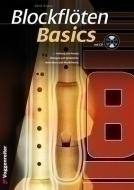 Voggenreiter - Blockflöten Basics