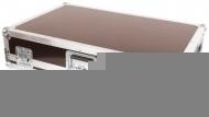 Thon - Case f. Dynacord CMS-2200-3