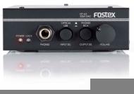 Fostex - HP-A3