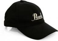 Pearl - Base Cap