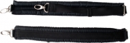 Marcus Bonna - Backpack Strap with snap hook