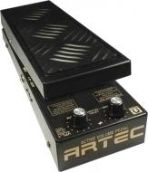 Artec - VPL-1